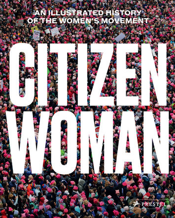 Citizen Woman