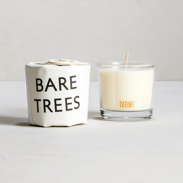 Tisane Votive Candle