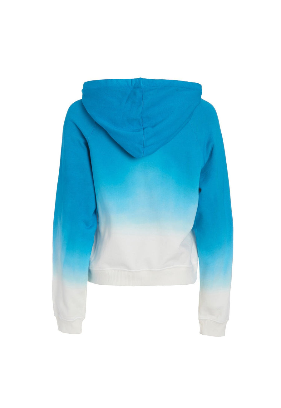 Warm Waves Sweatshirt