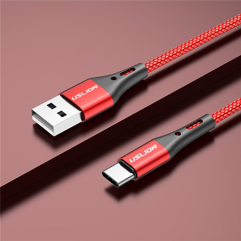 USB Type-C Cable