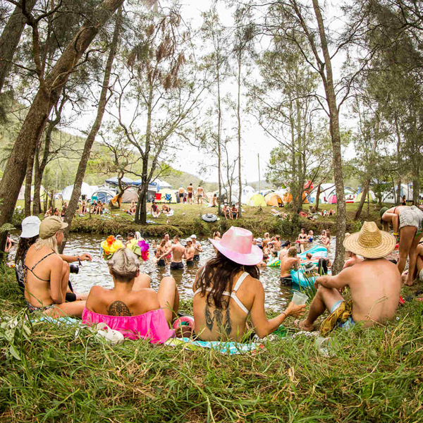 10 Life-Saving Festival Tips
