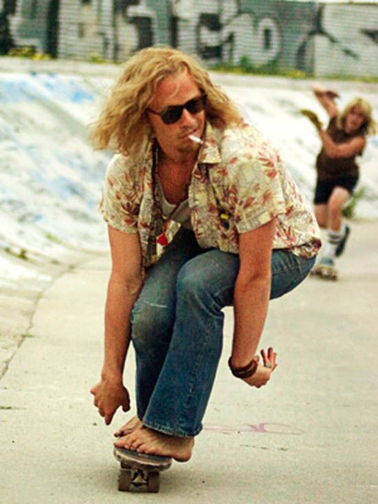 Local Supply - Lords of Dogtown Eyewear3