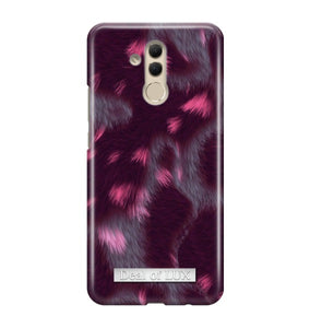 Huawei Mate 20 Lite Hülle Kim (39) Deal of LUX
