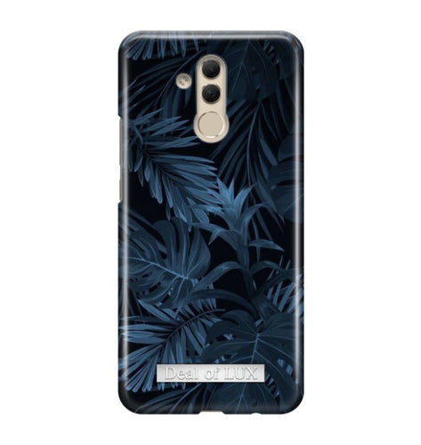 Huawei Mate 20 Lite Hülle Steffen (65) Deal of LUX