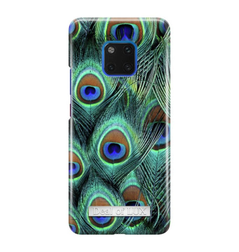 Huawei Mate 20 Pro Hülle Ulf (15) Deal of LUX