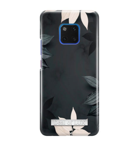 Huawei Mate 20 Pro Hülle Thore (37) Deal of LUX