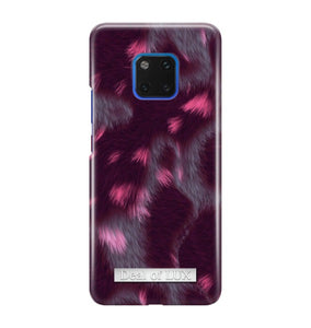 Huawei Mate 20 Pro Hülle Kim (39) Deal of LUX