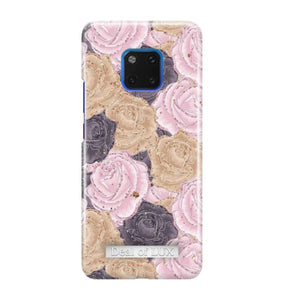 Huawei Mate 20 Pro Hülle Noam (70) Deal of LUX