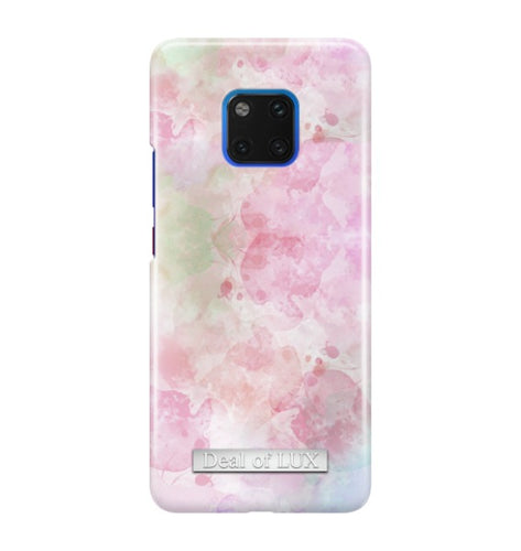 Huawei Mate 20 Pro Hülle Ragnar (9) Deal of LUX
