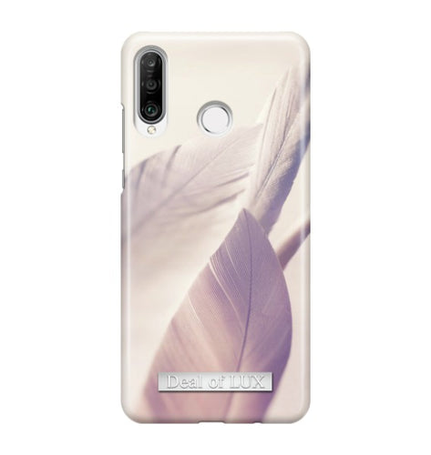 Huawei P30 Lite Hülle Thorsten(36) Deal of LUX