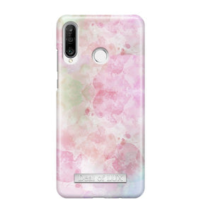 Huawei P20 Lite Hülle Ragnar (9) Deal of LUX