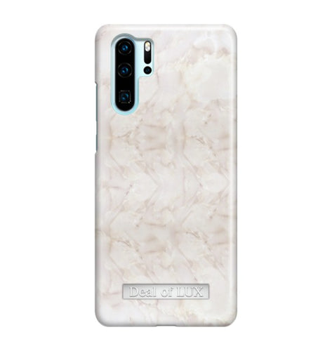 Huawei P30 PRO Hülle Jan (7) Deal of LUX