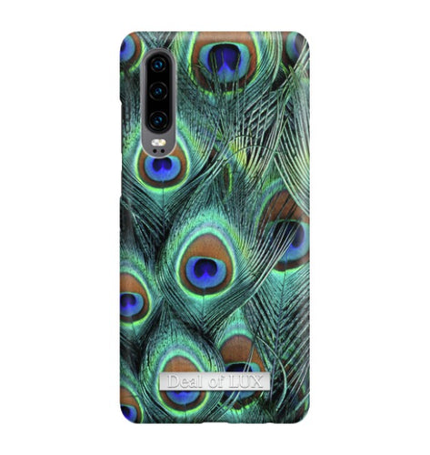 Huawei P30 Hülle Ulf (15) Deal of LUX