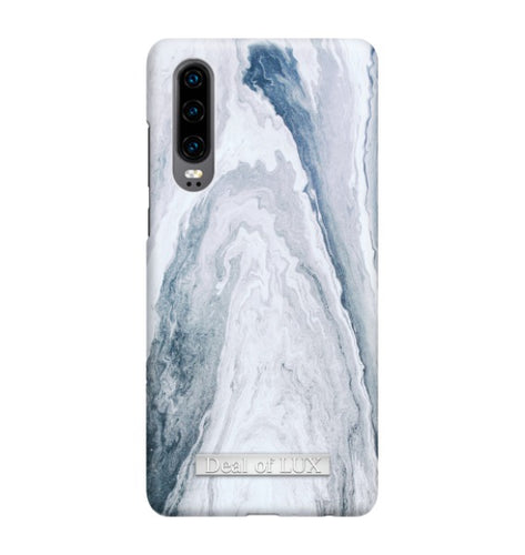 Huawei P30 Hülle Yorick (30) Deal of LUX