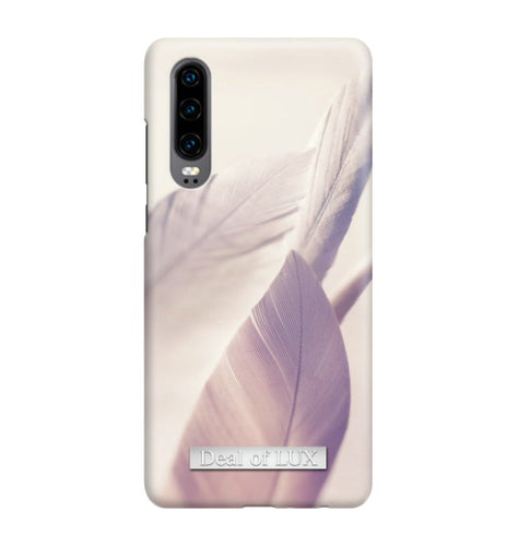 Huawei P30 Hülle Thorsten(36) Deal of LUX