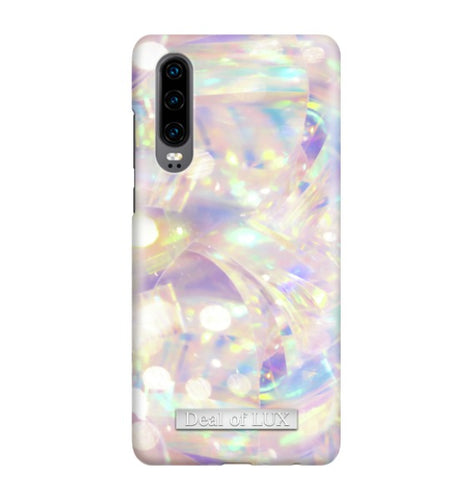 Huawei P30 Hülle Ben (3) Deal of LUX