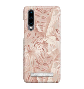 Huawei P30 Hülle Fin (58) Deal of LUX