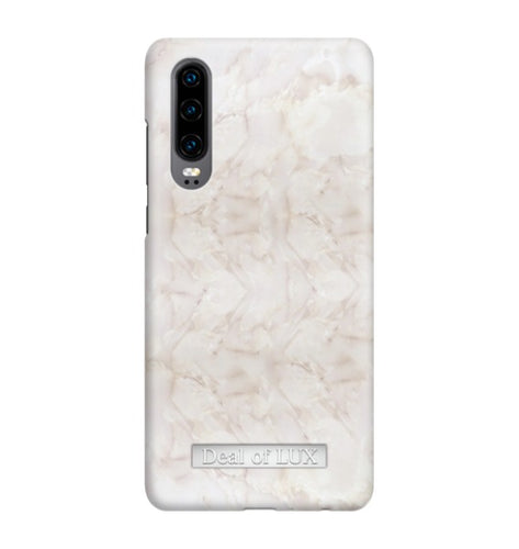 Huawei P30 Hülle Jan (7) Deal of LUX
