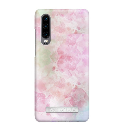 Huawei P30 Hülle Ragnar (9) Deal of LUX