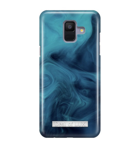 Galaxy A6 (2018) Hülle Yannik (33) Deal of LUX
