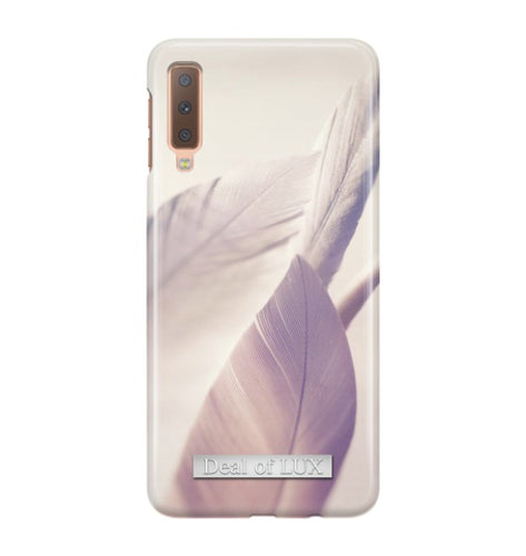 Galaxy A7 (2018) Hülle Thorsten(36) Deal of LUX