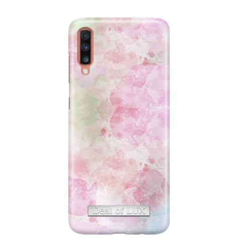 Galaxy A70 Hülle Ragnar (9) Deal of LUX