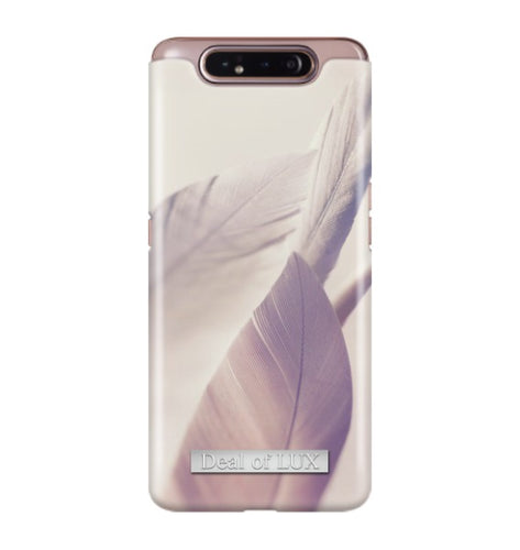 Galaxy A80 Hülle Thorsten(36) Deal of LUX