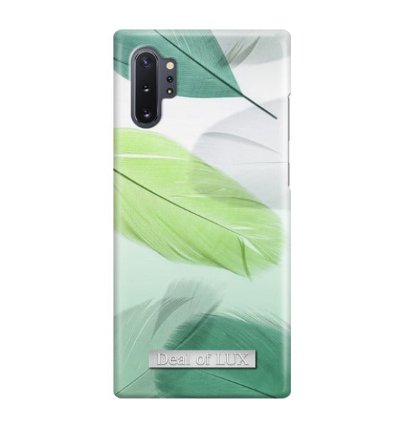 Galaxy Note 10 Plus / 10 Plus 5G Hülle Leif-Lasse (34) Deal of LUX