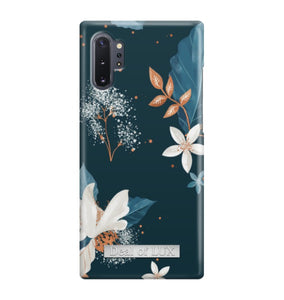 Galaxy Note 10 Plus / 10 Plus 5G Hülle Johan (60) Deal of LUX