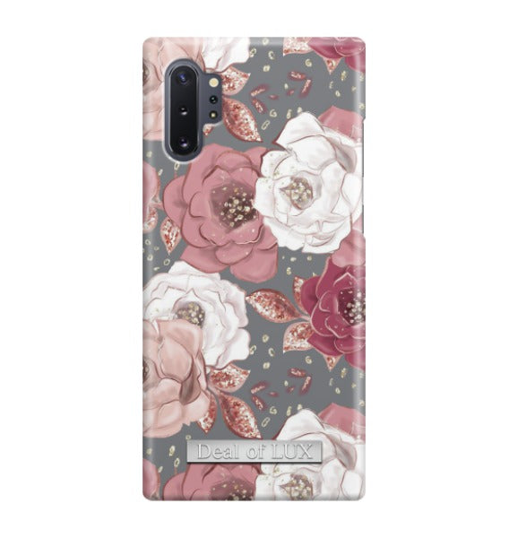 Galaxy Note 10 Plus / 10 Plus 5G Hülle Sven (6) Deal of LUX