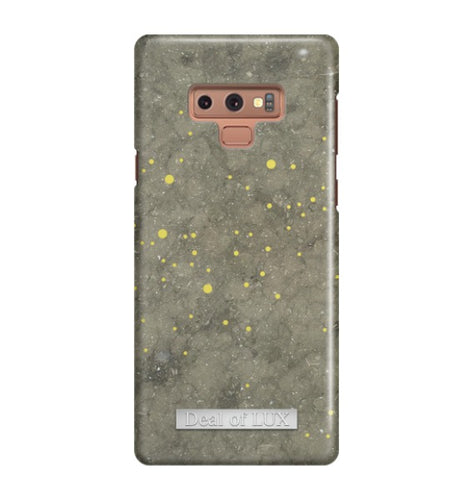 Galaxy Note 9 Hülle Tyr (27) Deal of LUX