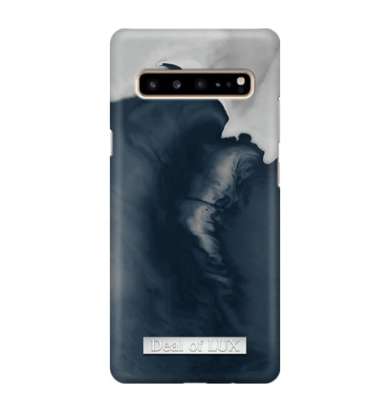 Galaxy S10 5G Hülle Nils (2) Deal of LUX