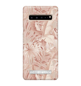 Galaxy S10 5G Hülle Fin (58) Deal of LUX