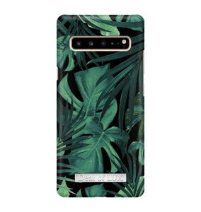 Galaxy S10 5G Hülle Bengt-Ole (64) Deal of LUX