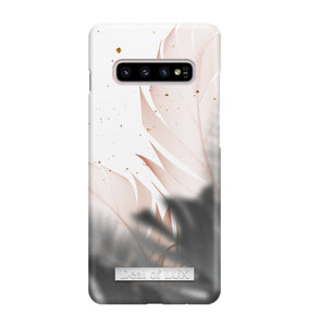 Galaxy S10 Plus Hülle Damian (21) Deal of LUX