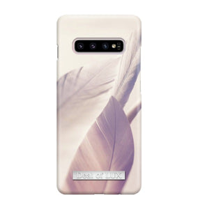 Galaxy S10 Plus Hülle Thorsten(36) Deal of LUX
