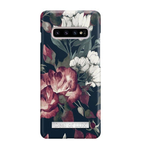 Galaxy S10 Plus Hülle Ronny (46) Deal of LUX
