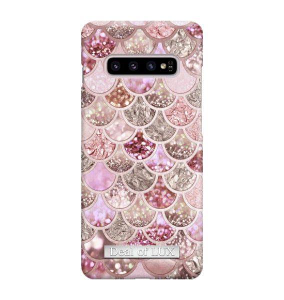 Galaxy S10 Plus Hülle Torsten (8) Deal of LUX