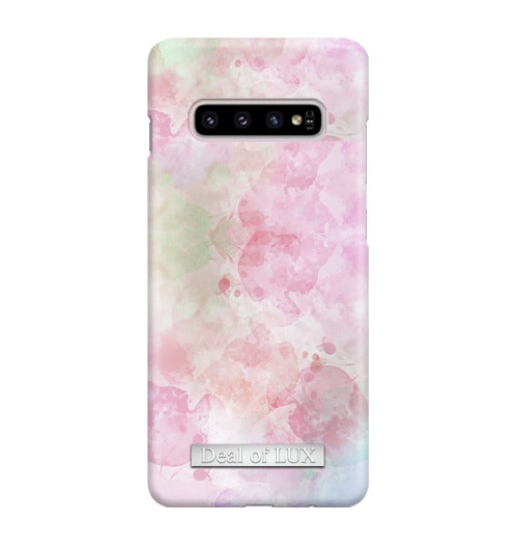 Galaxy S10 Plus Hülle Ragnar (9) Deal of LUX