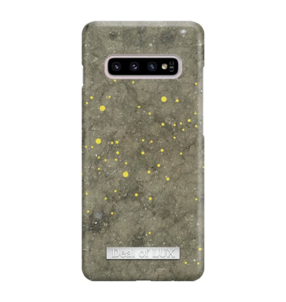 Galaxy S10 Hülle Tyr (27) Deal of LUX