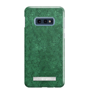Galaxy S10e Hülle Lian (25) Deal of LUX