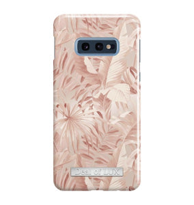 Galaxy S10e Hülle Fin (58) Deal of LUX