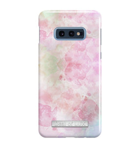 Galaxy S10e Hülle Ragnar (9) Deal of LUX