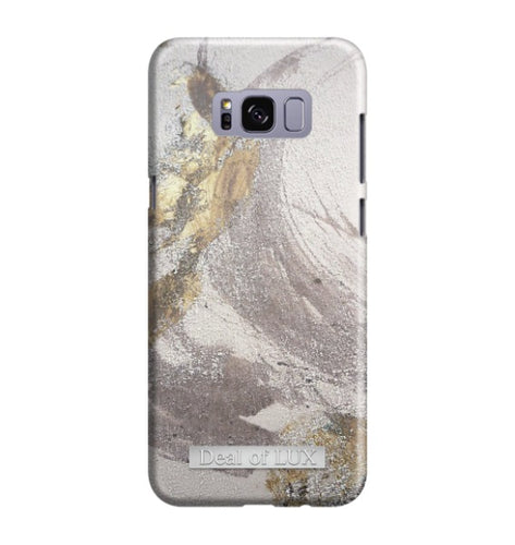 Galaxy S8 Plus Hülle Morten (18) Deal of LUX
