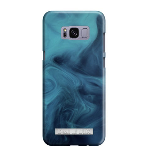 Galaxy S8 Plus Hülle Yannik (33) Deal of LUX