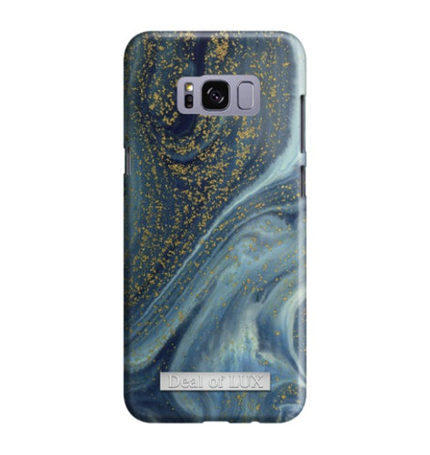 Galaxy S8 Plus Hülle Sören (5) Deal of LUX