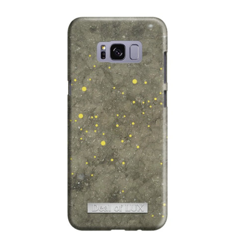 Galaxy S8 Hülle Tyr (27) Deal of LUX