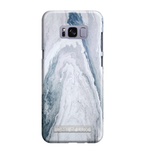 Galaxy S8 Hülle Yorick (30) Deal of LUX