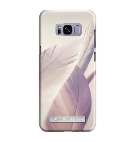 Galaxy S8 Hülle Thorsten(36) Deal of LUX