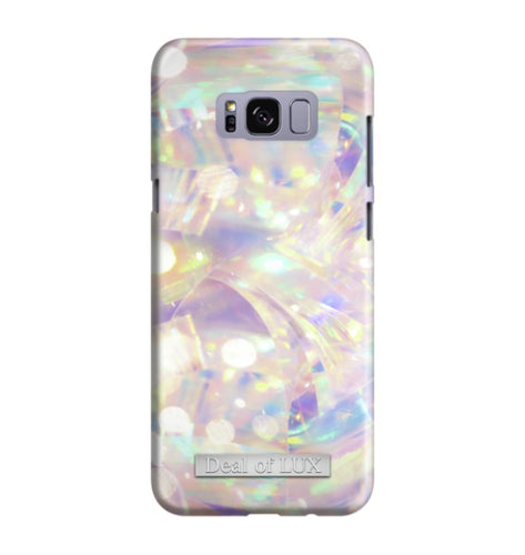 Galaxy S8 Hülle Ben (3) Deal of LUX
